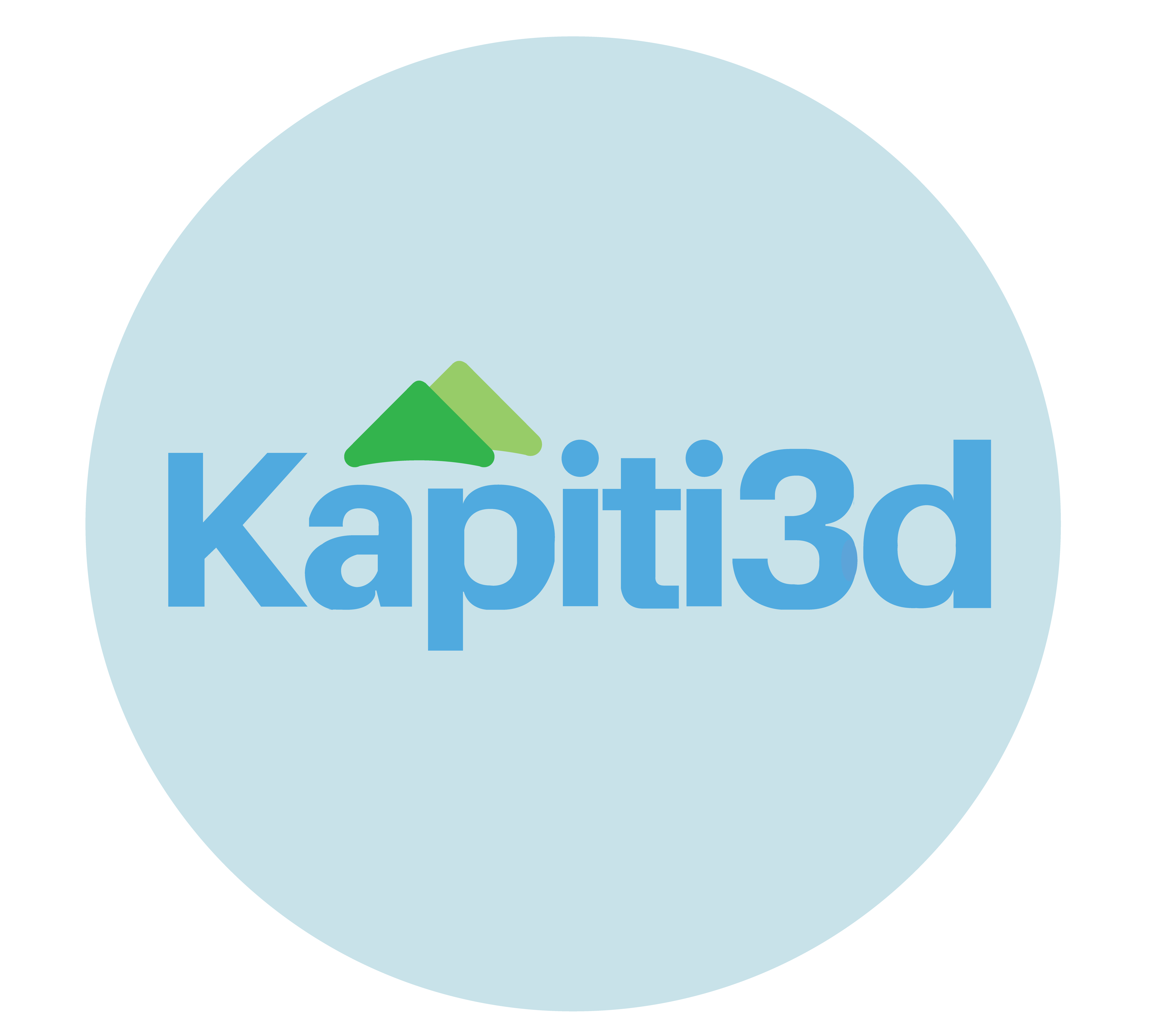 Kapiti3D